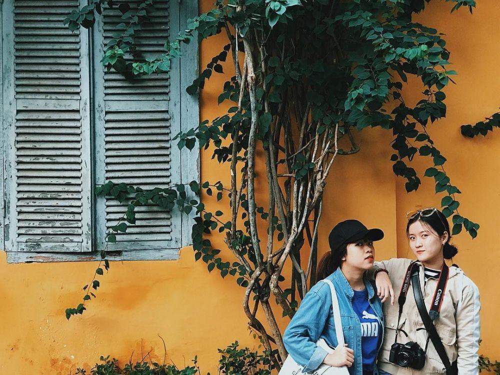 địa điểm Chụp Hình đẹp ở Tp.hồ Chí Minh