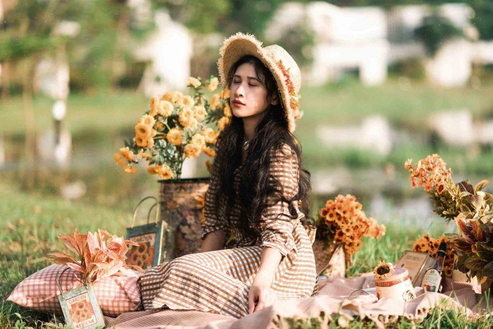 Studio Chụp ảnh Nghệ Thuật đẹp ở Hà Nội