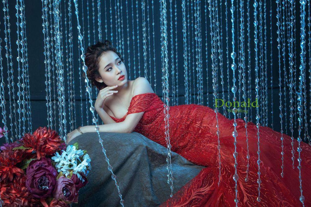 Studio Chụp ảnh Nghệ Thuật Tp.hồ Chí Minh