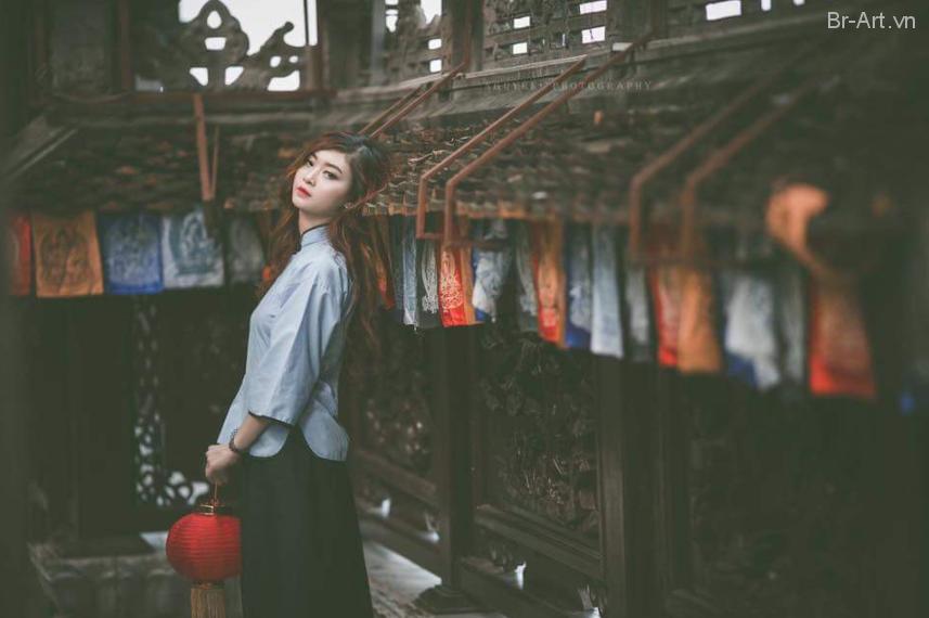 Cập nhât tất cả studio chụp ảnh nghệ thuật tp.Hồ Chí Minh