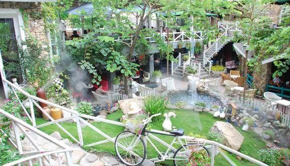 Top 15 địa điểm chụp hình cưới đẹp ở tp.Hồ Chí Minh Bạn cần biết