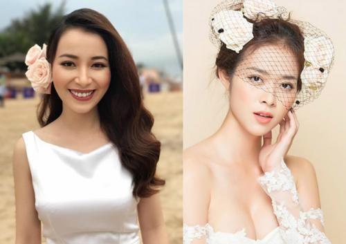 Top 5 địa chỉ make up đẹp ở tp.Hồ Chí Minh mới nhất 2020