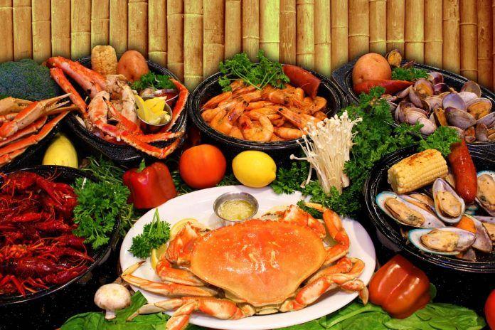Bỏ túi ngay những quán ăn ngon khi du lịch Đà Nẵng