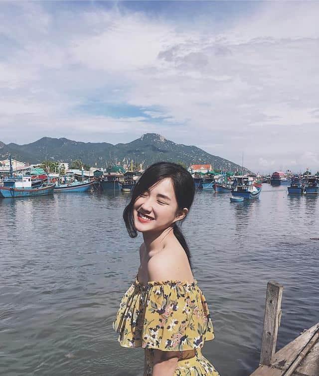 Bí Kíp TẠO DÁNG CHỤP HÌNH ''sống ảo'' nghìn like của các nàng hotgirl Việt