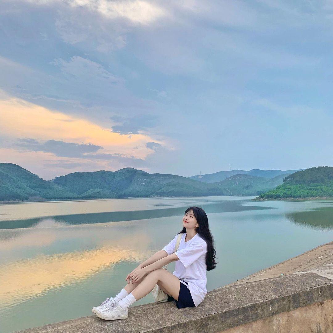 Review 13 ĐỊA ĐIỂM CHỤP ẢNH ĐẸP Tại HUẾ 2021 | CHUDU43.COM | Nghỉ Dưỡng  Hạng Sang