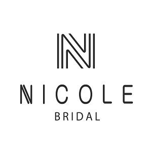 Nicolebridal - Địa chỉ cho thuê, may áo dài cưới uy tín, chất lượng