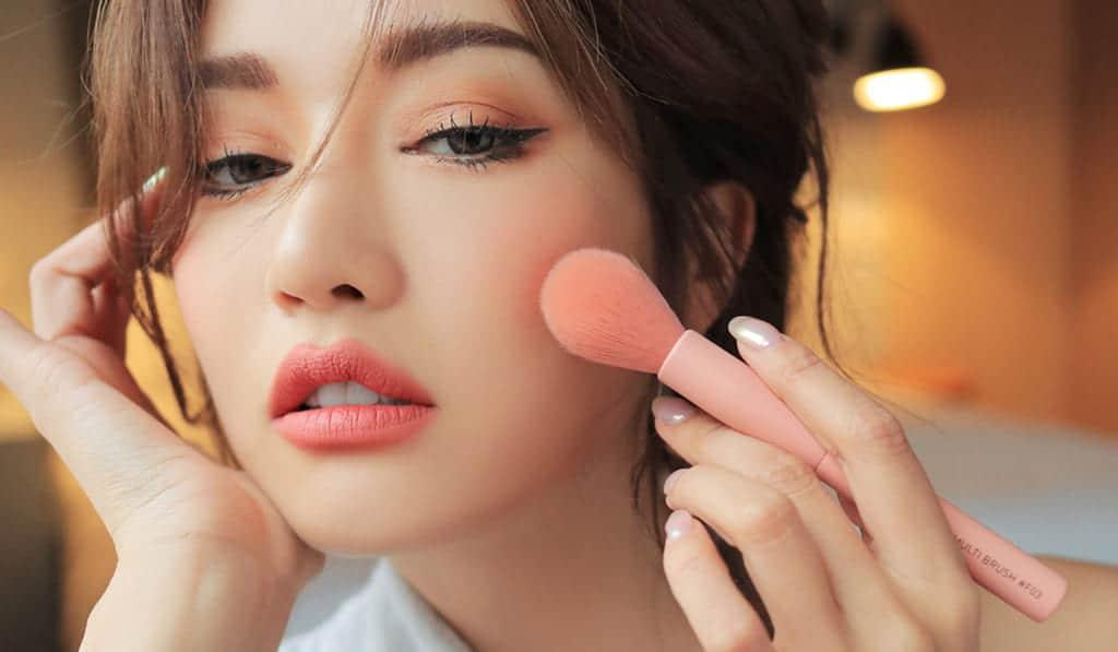 Makeup Artist là gì?