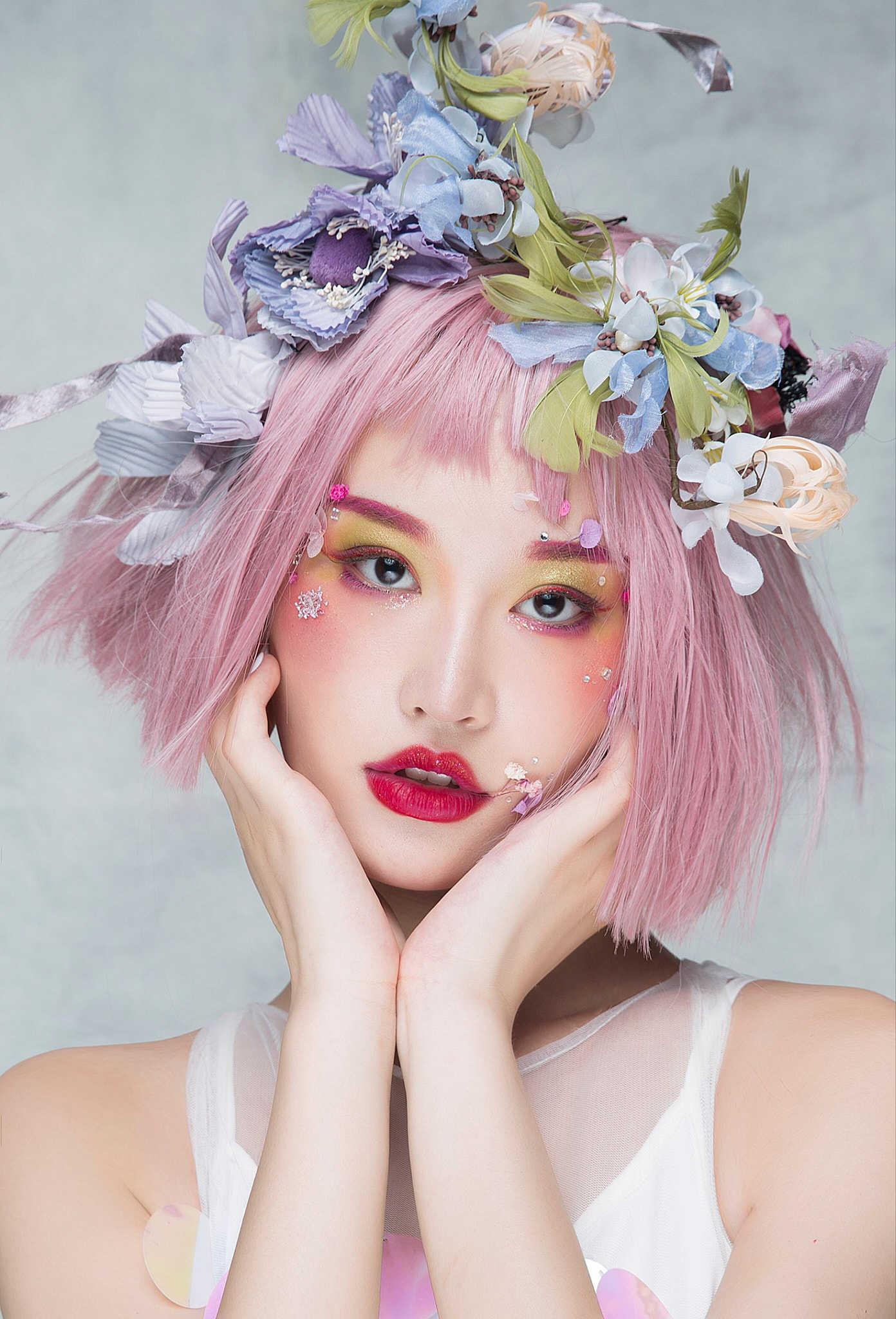 Makeup Artist là gì ?