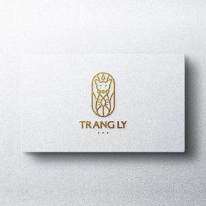 Quy trình thiết kế chuyên nghiệp tại T&T AGENCY sẽ khiến bạn hài lòng